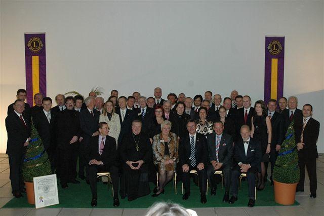 2007-11-07_charterfeier