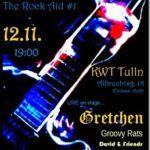 2016-11-12_rock-aid_flyer