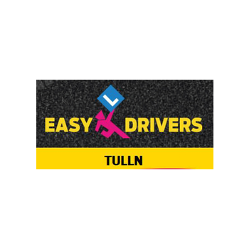 EASY DRIVERS