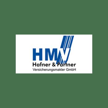 Hafner & Partner