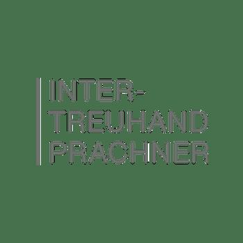 Intertreuhand Prachner