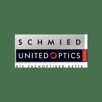SCHMIED UNITED OPTICS