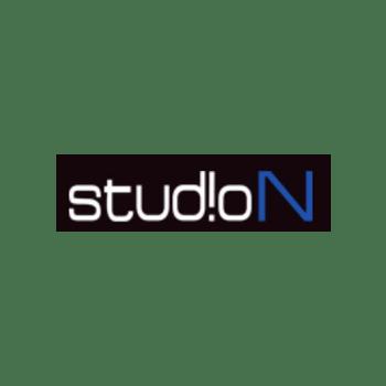 studio N